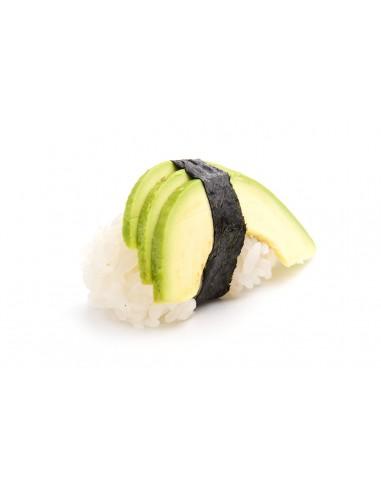 112. Avocado